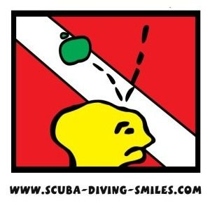 Dive Jobs - Commercial diving jobs can be lucrative. There are lots of different scuba diver employment opportunities available. If you want to go diving for a living, check out these careers and salaries...