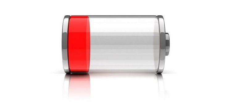 как включить телефон если сел аккумулятор  batt-2