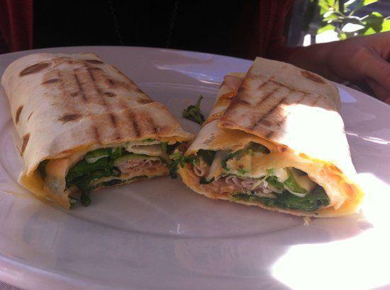 Tulipe, Como - Restaurant Reviews, Phone Number & Photos - TripAdvisor