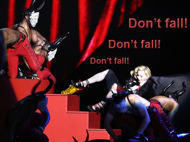 #madonna #falls #britawars #2015 #livingforlove #love #madge #pop #song #shrimp #crab #shrimpy #3dprint #3dpinted #3dprinter