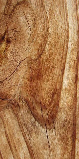 Decalkits.com - Natural Wood Grain Vinyl Film Wrap