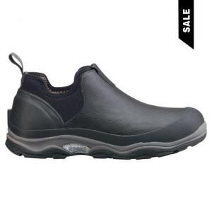 Womens Shoes from $11.00 - Deals and Sales at Local or Online Stores