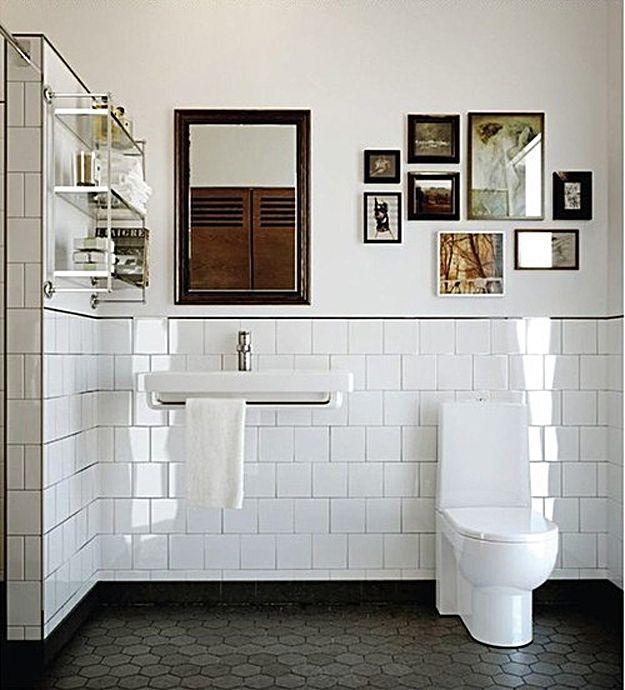 Modern Bathroom Ideas 2013 the 18 best images about bathroom on pinterest | vintage homes
