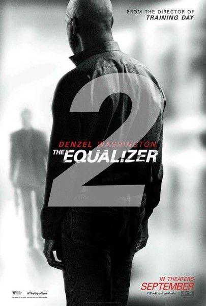 Equalizer 2 Online Stream