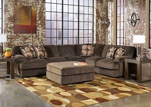 Ivan Smith Mattresses 1000+ images about Living room ideas on Pinterest | Furniture, Walnut ...