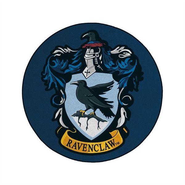 Jetzt Vorbestellen Harry Potter Teppich Ravenclaw Preis 24 90 Vorbestellung Voraussichtlich Verfugbar Ab Dem 02 06 20 Ravenclaw Hogwarts Harry Potter