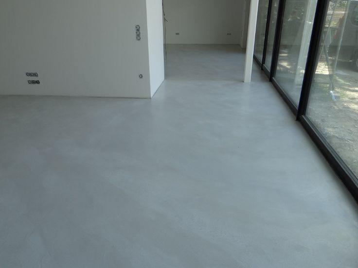 1000 ideen zu bodenbeschichtung auf pinterest betonboden sichtestrich und beton cire. Black Bedroom Furniture Sets. Home Design Ideas