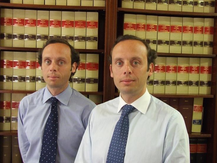 abogado malaga, Directores de la firma RINBER abogados Malaga, Manuel y Javier Rincón Bernal, miembros del Ilustre Colegio de Abogados de Malaga.  www.rinberabogados.com