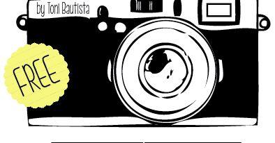 Capítulo 1: Conociendo mi equipo   Parte 1 - Los sensores.   Parte 2 - Los objetivos.   Parte 3 - Las cámaras.   Parte 4 - Cogiendo nu...