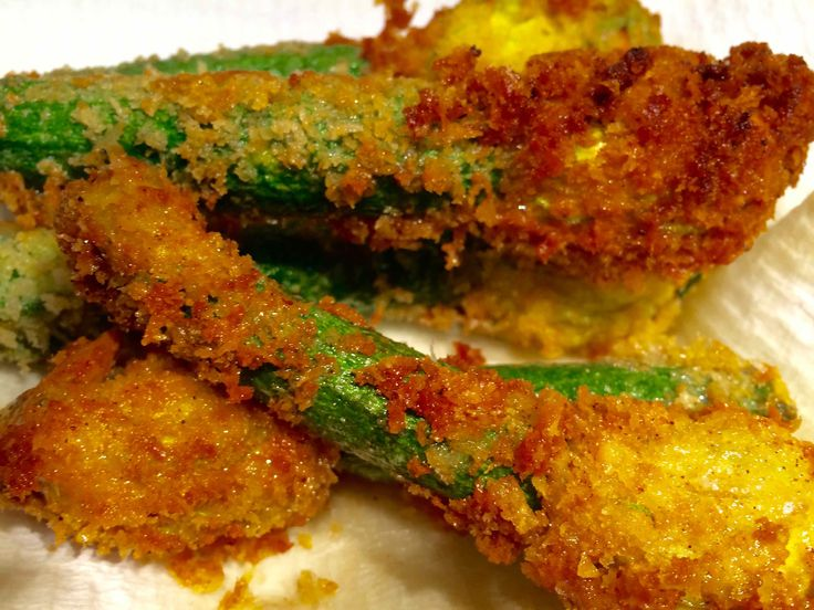 Made some stuffed Zucchini flowers to go with left over cold meats on Boxing Day.. Really easy..  Find the recipe on our facebook page.... not enough room here