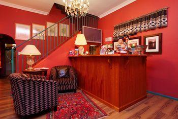 Prezzi e Sconti: #40 winks guest house green point cape town a Città del capo  ad Euro 90.67 in #Citta del capo #Sudafrica