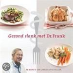 Dr. Frank Dieet Recepten Diner   Dieet Ervaringen Forum