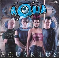 #aqua #coverart #sound #music #album #aquarius