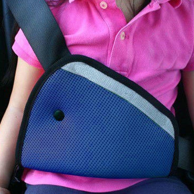 VODOOL Auto Sicherheitsgurt Polsterung Teller Für Kinder Kinder Baby auto Schutz soft pad matte Sicherheit autositz gürtel strap abdeckung