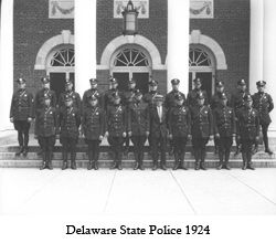 72 best this day in delaware history images on pinterest