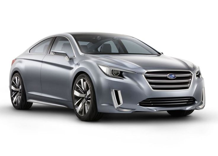 2016 Subaru Legacy – 2016 Subaru Legacy – There is great hope that the next 2016 Subaru Legacy will are in the planet in the late summer or early fall at least in the next year. However, some unofficial sites that there will be no major changes introduced in this new version have been reported, which means we cannot expect radical vision. This car comes with an all-new... #2016 #sedan #subaru