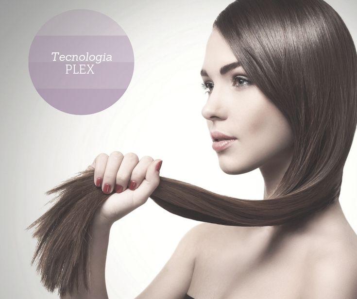 Qual mulher nos dias de hoje não sofre com os efeitos de produtos químicos nos cabelos? Seja por meio de tinturas, descoloração, alisamentos, mechas, luzes, de