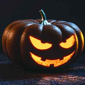 #Halloween Ringtone SMS Sounds for #APK #Android  #HalloweenRingtoneSMSSounds http://softpak.net/halloween-ringtone-sms-sounds/