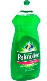 Target: FREE Palmolive Dish Soap! - Raining Hot Coupons