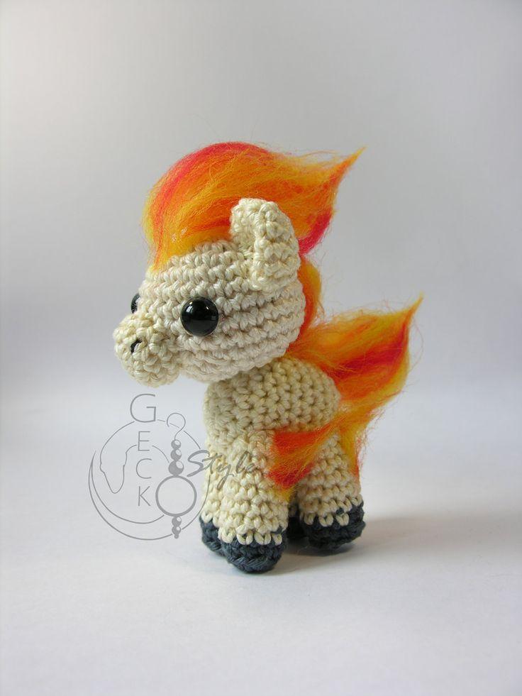 290 best Crochet by patrick images on Pinterest | Crochet hot pads ...