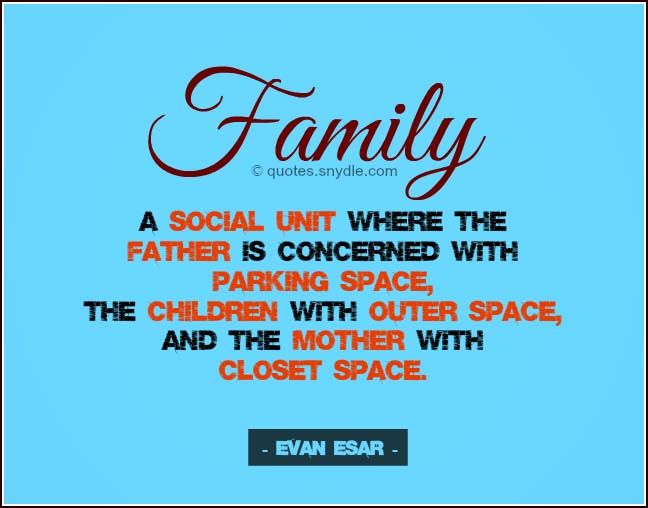 Funny Family Quotes And Sayings: Funny Family Reunion Quotes And Sayings
