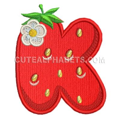 5539 Best Free Embroidery Designs Images On Pinterest Embroidery