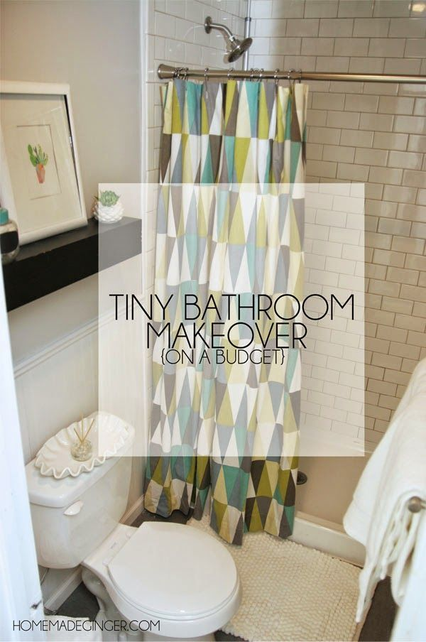 Small Bathroom Remodel Ideas On A Budget Stunning Decorating Design