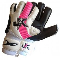 J4K Pro Neo range at www.gloves4keepers.co.uk