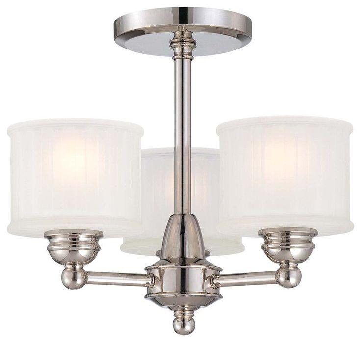 Bathroom Lighting Advice 290 best lighting - ceiling images on pinterest   lighting ideas