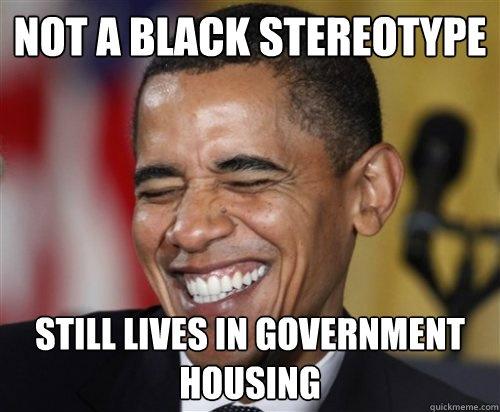 subversive + adorbsPolitics, Laugh, Barackobama, Funny Quotes, Funny Stuff, Humor, Dark Knights, United States, Barack Obama