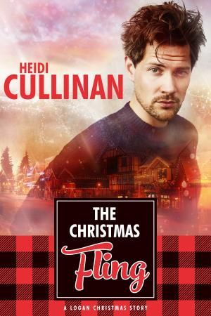 Title: The Christmas Fling (Christmas Town Author: Heidi Cullinan  Publisher: Self Published Release Date: December 2017 Genre(s): M/M  Contemporary Romance, ...