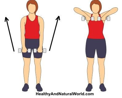 ... Get rid of bra bulge.... Next aim