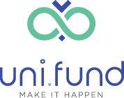 UniFund – MAKE IT HAPPEN