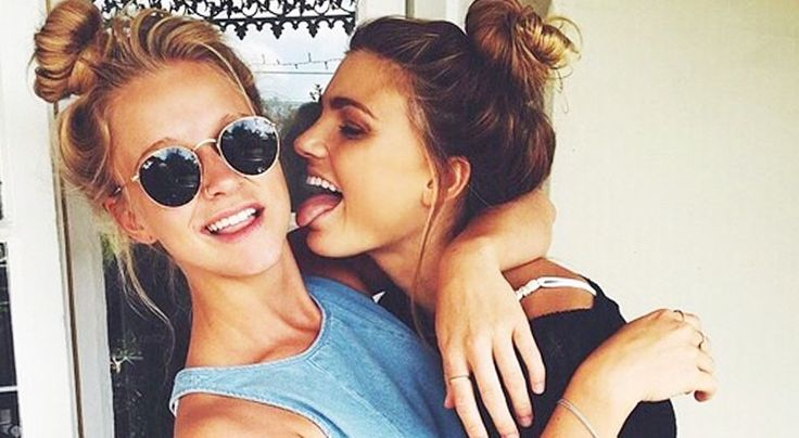 Signs your best friendship is better than your relationship