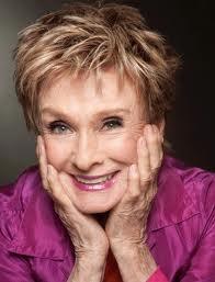 Cloris Leachman - Born April 30, 1926