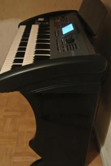 WERSI Performer 3plus mit 2 GB SSD in Kusel - Herchweiler | Musikinstrumente und Zubehör gebraucht kaufen | eBay Kleinanzeigen
