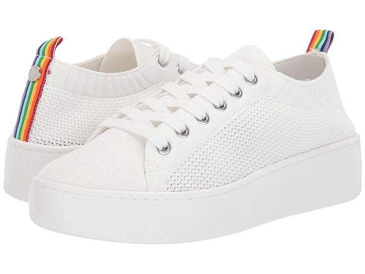 Steve Madden Bardo Sneaker | Sneakers