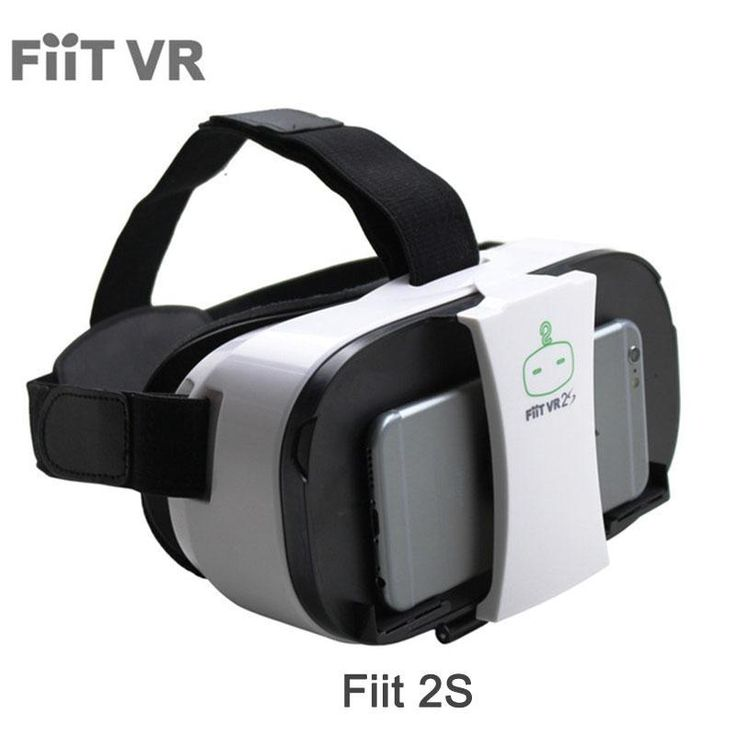 Hot trending item: VR 2S Head Mount ... Check it out here! http://jagmohansabharwal.myshopify.com/products/vr-2s-head-mount-3-d-cardboard-virtual-reality-goggles-vr-headset-glasses-phone-3d-video-game-private-theater-controller?utm_campaign=social_autopilot&utm_source=pin&utm_medium=pin