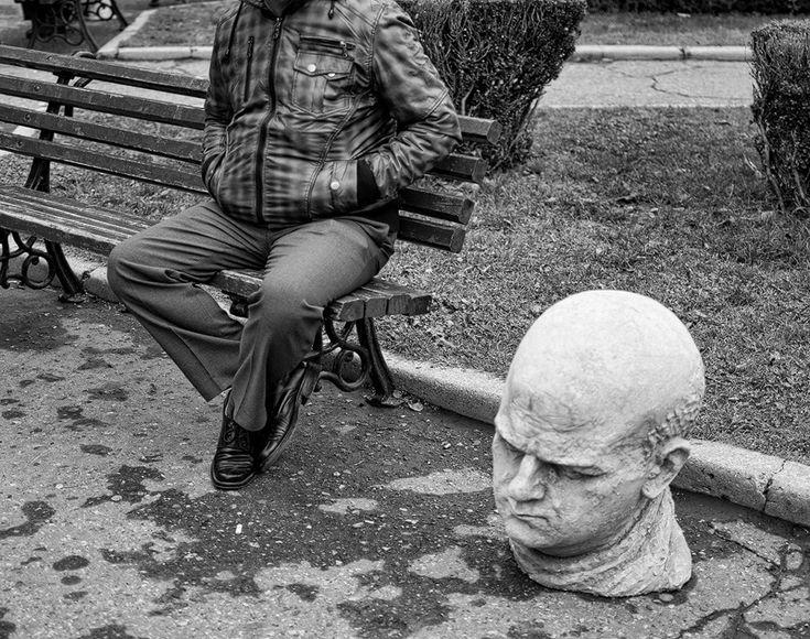 Headless by mm35street.deviantart.com on @deviantART