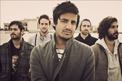 Young the GiantConcerts, Favorite Band, Giants, Sameer Gadhia, Music Videos, Apartments, People, Young, Music Artists