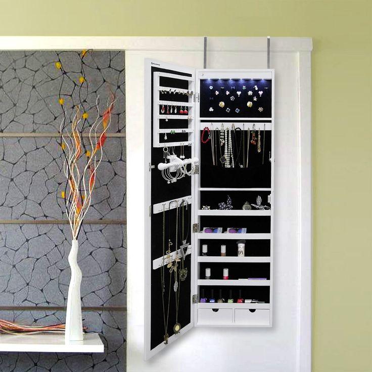 M s de 1000 ideas sobre puertas de armario con espejos en for Espejos para pegar en puertas