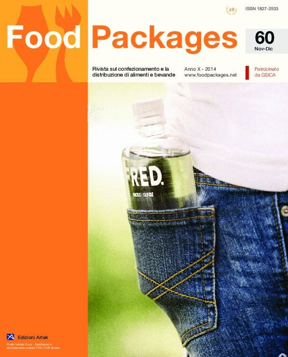 Choose the next cover: mockup 5 for Food Packages 60