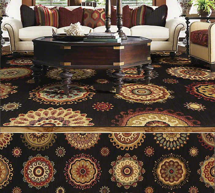 77 Best Images About Flooring On Pinterest Living Room Flooring Carpets And Shag Rugs