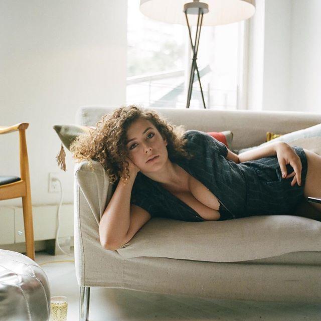 Elena of avalor nude