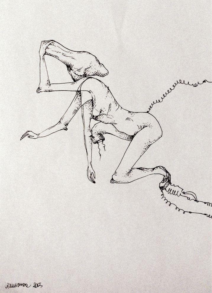 cianciarska art