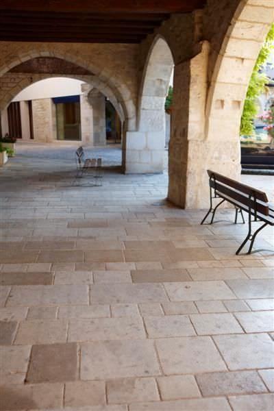 17 mejores ideas sobre baldosas para exterior en pinterest for Baldosas para terraza baratas