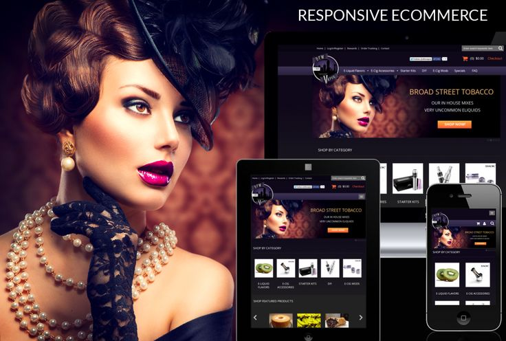Zen Cart Template Packages by the Experts at Picaflor Azul