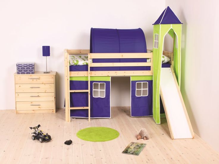 Fun Childrens Beds 13 best thuka bunks images on pinterest | 3/4 beds, cabin beds and