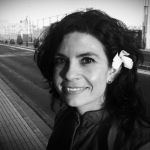 Julia Rodríguez Psicología