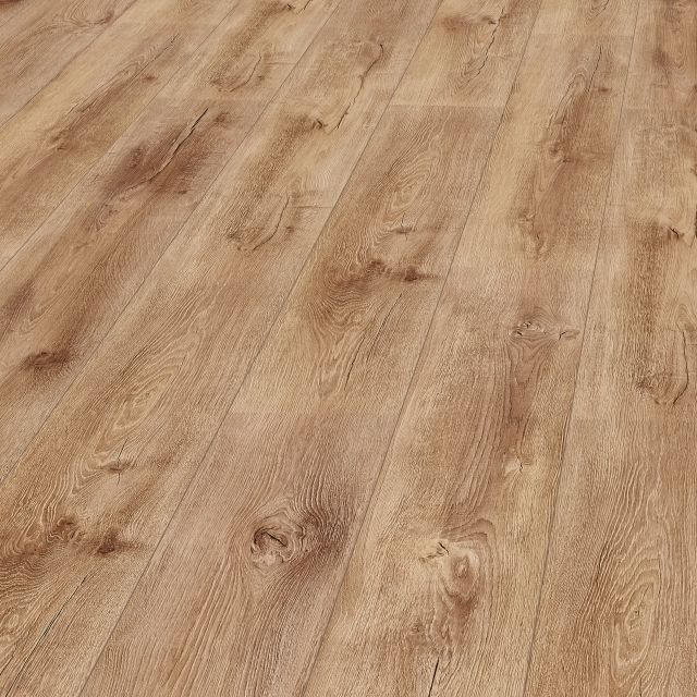 Balterio impressio savannah oak 917 balterio laminate for Balterio laminate flooring liberty oak